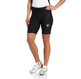 Louis Garneau Pearl Izumi Women's Attack Short Black
