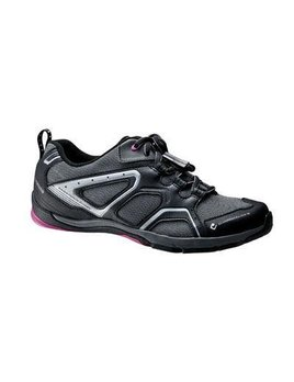 Shimano Shimano SH-CW40 Women's cycling shoe (2 Bolt)