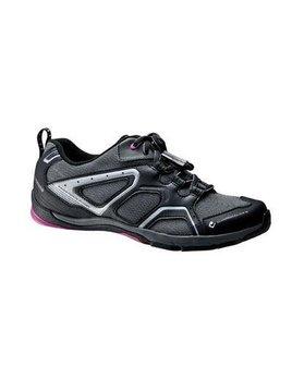 Shimano Shimano SH-CW40 Women's cycling shoe (2 Bolt)