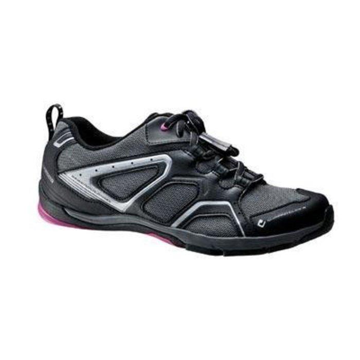 Shimano SH-CW40 Women's cycling shoe (2 Bolt)