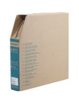 SMN SP41 CASING 50M BOX BLK (Y60098580)