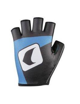 Louis Garneau Louis Garneau Factory Gloves