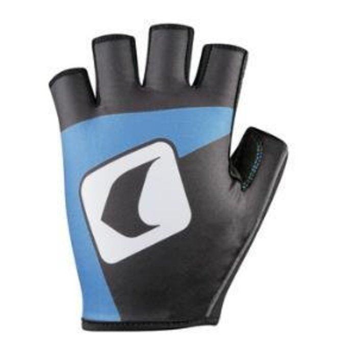 Louis Garneau Factory Gloves