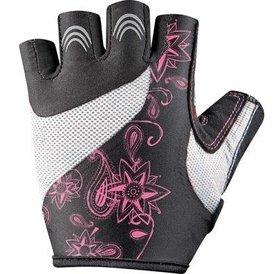 Louis Garneau Louis Garneau Women's Mondo Gloves