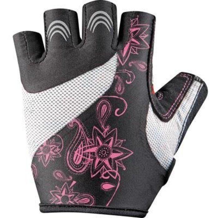 Louis Garneau Women's Mondo Gloves