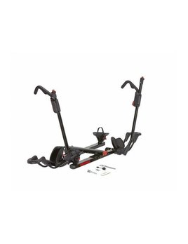 "Yakima Yakima HoldUp 2"" 2-Bike Hitch Rack"