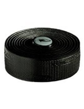 Lizard Skins Lizard Skins DSP Bar Tape - 2.5mm - Black