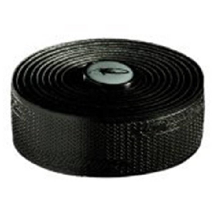 Lizard Skins DSP Bar Tape - 2.5mm - Black