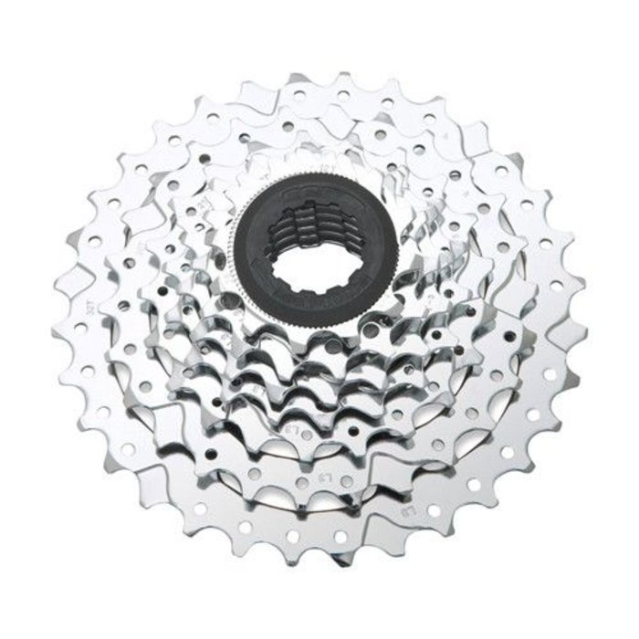SRAM PG-830 8 speed 11-32 Cassette
