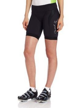 Louis Garneau Pearl Izumi Women's Elite Intercool Tri Short