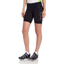 Pearl Izumi Pearl Izumi Women's Elite Intercool Tri Short