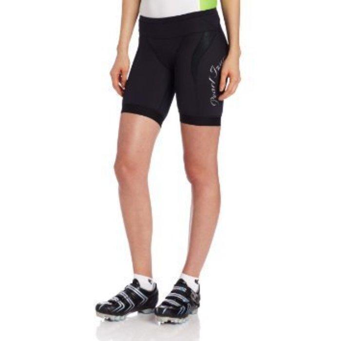 Pearl Izumi Women's Elite Intercool Tri Short