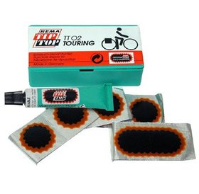 Rema Rema TT01 Standard Patch Kit