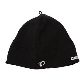 Pearl Izumi Pearl Izumi Thermal Hat: Black