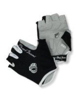 Pearl Izumi Pearl Izumi Women's ELITE Gel Glove S