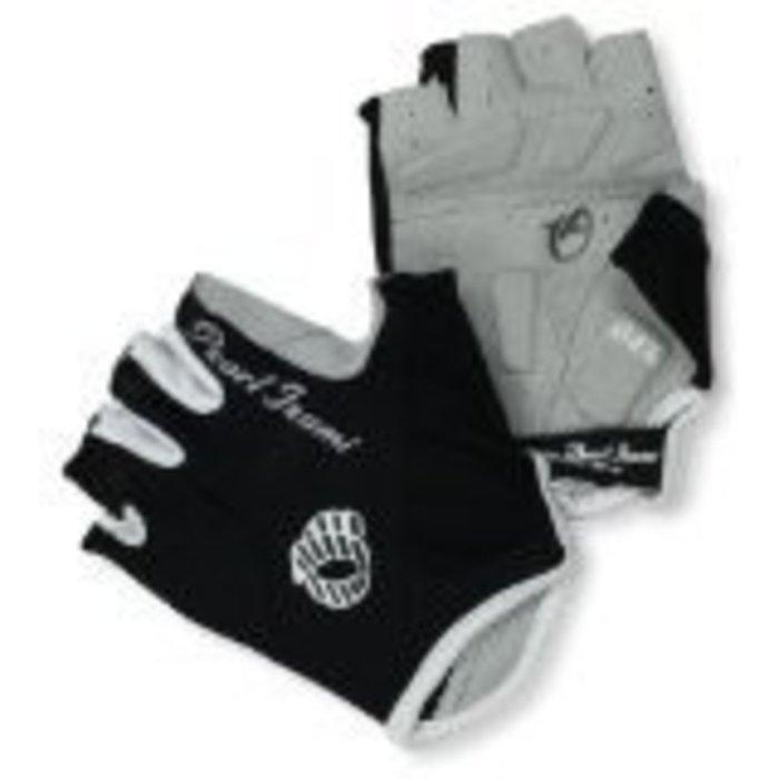 Pearl Izumi Women's ELITE Gel Glove S
