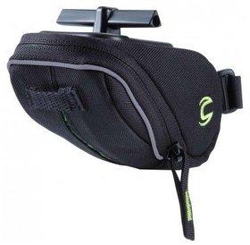 Cannondale Cannondale Quick QR Seat Bag