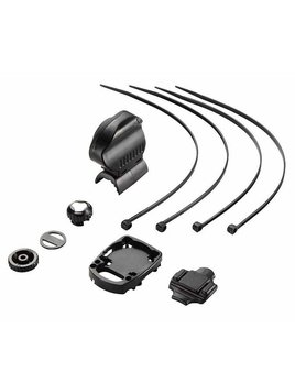 Cannondale IQ200 Cyclecomputer Mount Kit