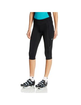 Pearl Izumi Pearl Izumi Ride Women's Sugar Cycling 3/4 Tights