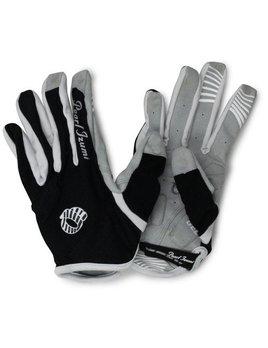 Pearl Izumi Pearl Izumi Women's Elite Gel FF Glove - Medium