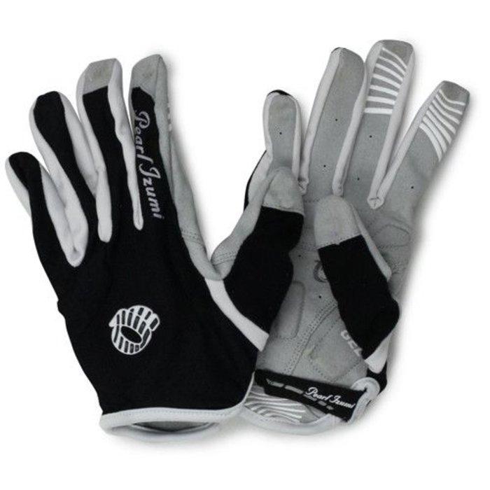 Pearl Izumi Women's Elite Gel FF Glove - Medium