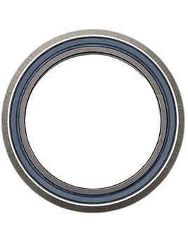 "FSA (Full Speed Ahead) FSA Micro ACB Blue Seal Headset Bearing 36x45 1-1/8"""