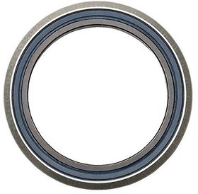 FSA (Full Speed Ahead) FSA Micro ACB Blue Seal Headset Bearing 36x45 1-1/8""