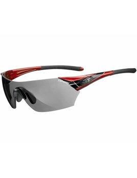 Tifosi Optics Tifosi Podium Sunglasses