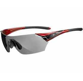 Tifosi Optics Tifosi Podium Sunglasses