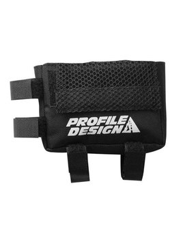 Profile Design Profile Design E-Pack Frame Pack - BLK