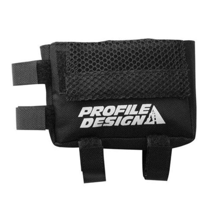 Profile Design E-Pack Frame Pack - BLK