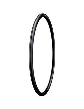 Michelin Michelin 700X28 Dynamic Sport Black