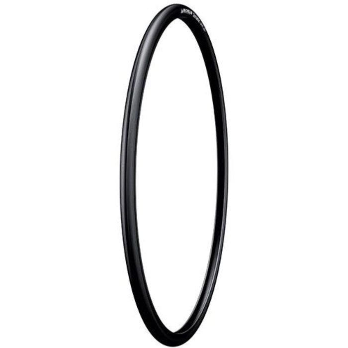 Michelin 700X28 Dynamic Sport Black