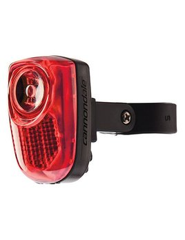 Cannondale Cannondale Hindsight Ultra Rear Light