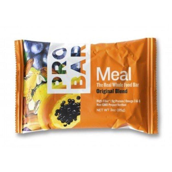 ProBar Meal Bar - Original Blend