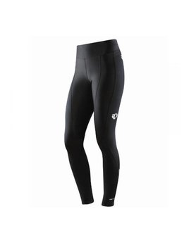 Pearl Izumi Pearl Izumi Women's Elite Thermal Tight- Black S