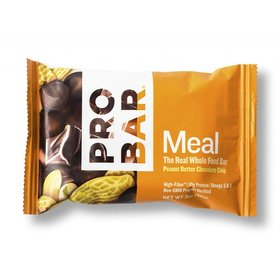 ProBar Meal Bar - Peanut Butter Chocolate Chip