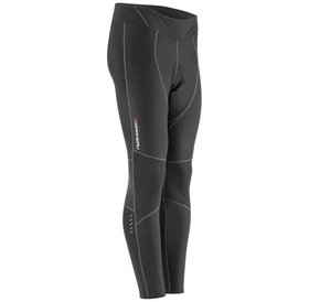 Louis Garneau Louis Garneau Women's Solano Tights