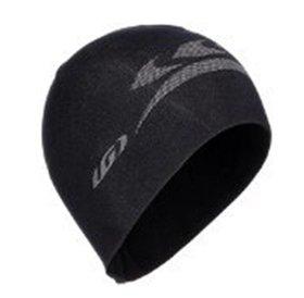 Louis Garneau Matrix Hat Black O/S