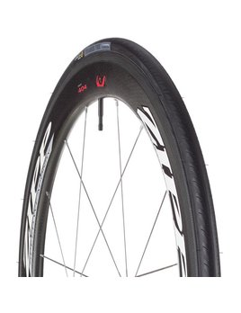 Cycleops CycleOps 700X23 Trainer Tire - Black