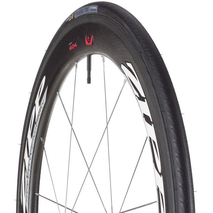 CycleOps 700X23 Trainer Tire - Black