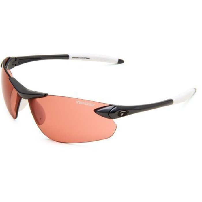 Tifosi Seek FC Sunglasses