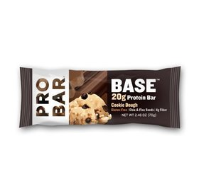 ProBar Base Protein Bar - Chocolate Cookie Dough
