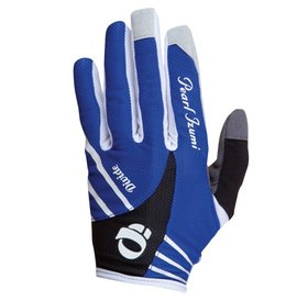 Pearl Izumi Pearl Izumi Women's Divide Glove