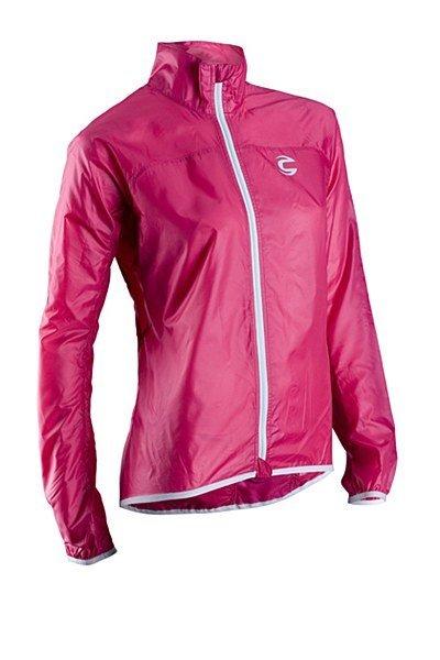 Cannondale Cannondale Women's Pack Me Jacket