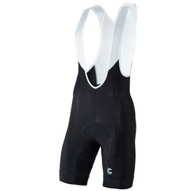 Cannondale Cannondale Men's Elite Bib Shorts