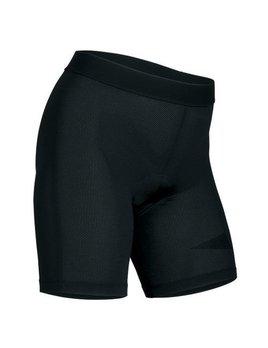 Cannondale Cannondale Women's Liner Shorts