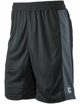 Cannondale Cannondale Fitness Baggy Short
