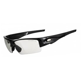 Tifosi Optics Lore - Gloss Black