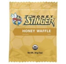 Honey Stinger Honey Stinger Waffles - Honey